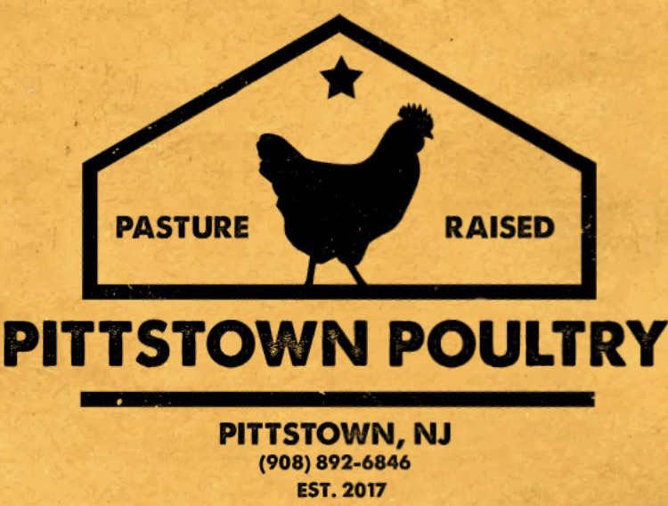 Pittstown Poultry logo